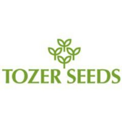 Tozer Seeds