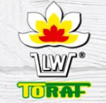 TORAF