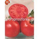 Tomatoes Dora F1