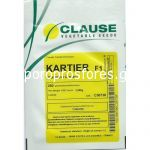 Tomatoes Kartier F1